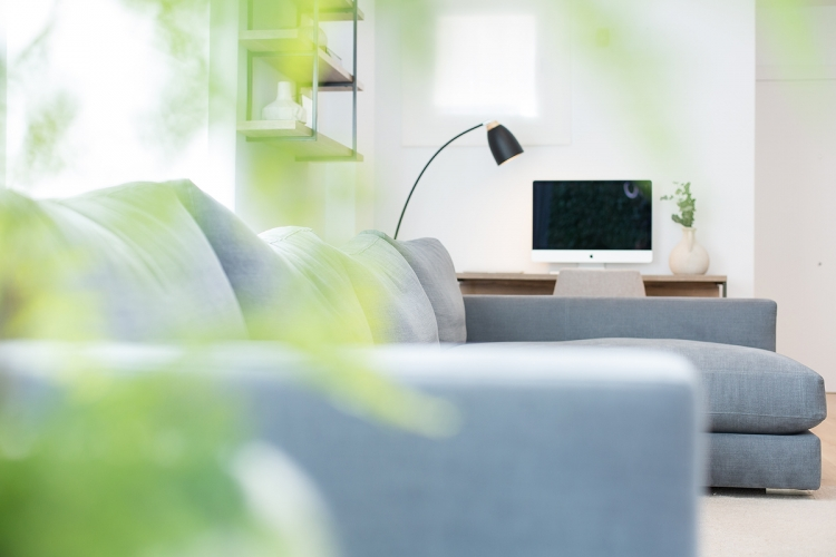 Vivienda en Intxaurrondo | BIGARA, Mobiliario de Oficina